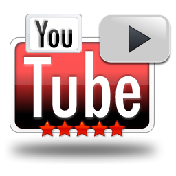 Viaggindaco su You Tube
